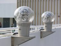solar_lighting
